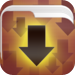 Downloader Pro - Web, FTP & SFTP Download Manager