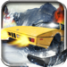 A Fun Ski Race Car Racing Games Free