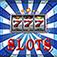 AAA Art of Gambling
