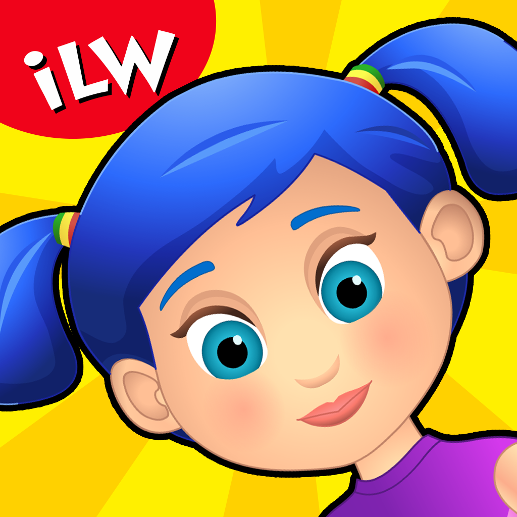 mzl.ddywbzzu Nutrition and Healthy Eating ! Fun games to teach kids in Preschool and Kindergarten about balanced diet by i Learn With   Review